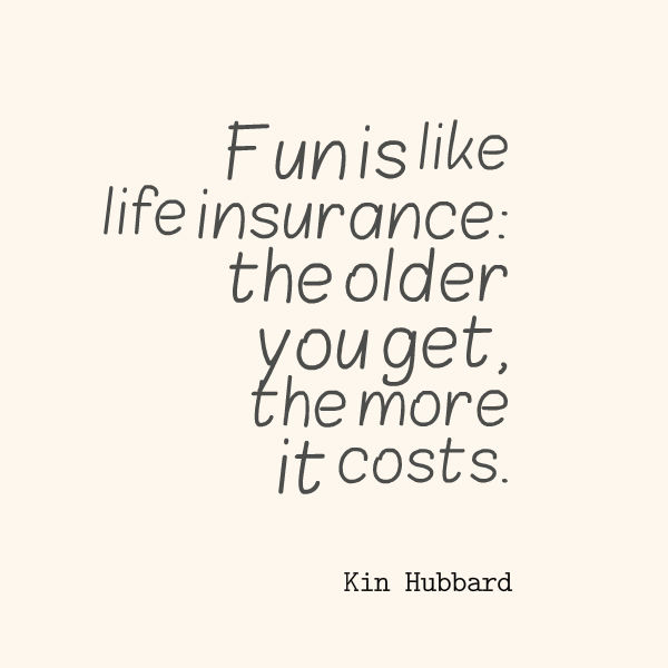 Get Life Insurance Quotes Interesting Get Life Insurance Quotes  Raipurnews
