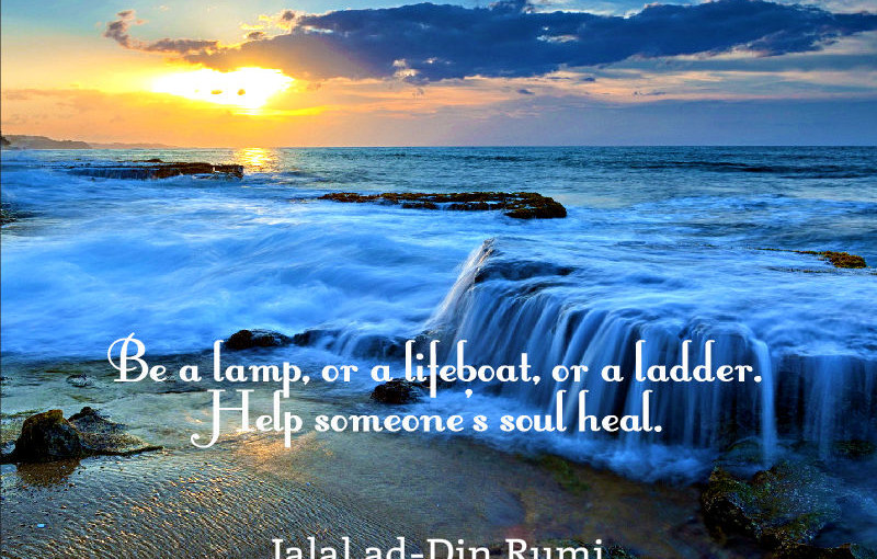 Rumi Quotes Awesome Quotes About Life