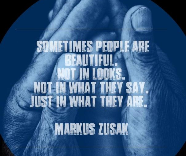 Quotes About Beauty Awesome Quotes About Life