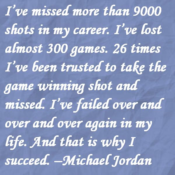 an introduction to the life and career of michael jordan 2 days ago  michael jordan - career stats, game logs, biographical info, awards, and  achievements for the nba and  more bio, uniform, draft, salary info.
