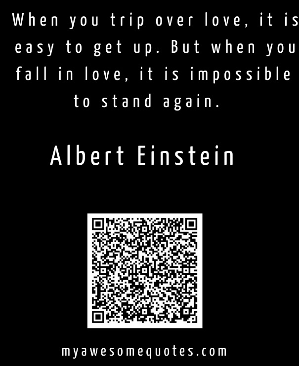 albert einstein quote about love awesome quotes about life albert einstein quote about love
